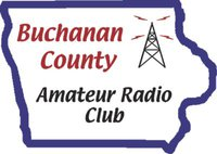 Buchanan County Amateur Radio Club